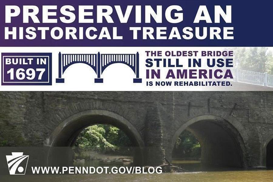americas-oldest-bridge