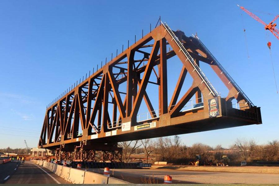 bnsf-bridge-380.12_1